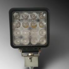 Фара ФР LED 036-5