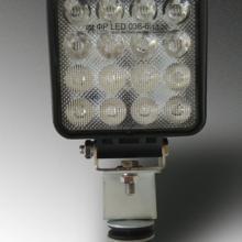 Фара ФР LED 036-6