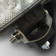 Фара ФР LED 523-3