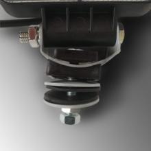 Фара ФР LED 523-4