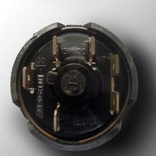 Выключатель стартера и приборов 3121.3704